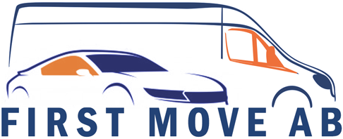 First Move AB Car Rent Agency